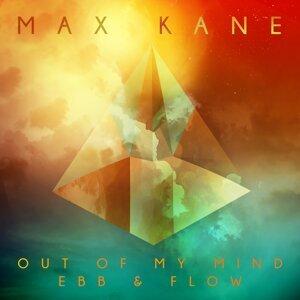 Max Kane Foto artis