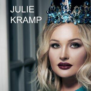 Julie Kramp Foto artis