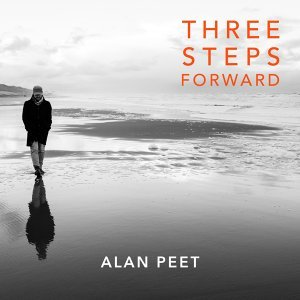 Alan Peet Foto artis