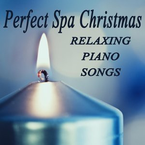 Christmas Piano Music, Piano Music for Christmas, Meditation Music Zone Foto artis