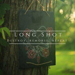 Long Shot Foto artis