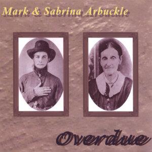Mark & Sabrina Arbuckle Foto artis
