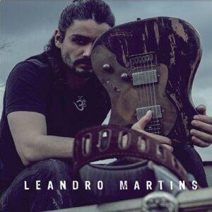 Leandro Martins Foto artis