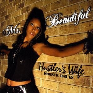 Ms. Beautiful Foto artis
