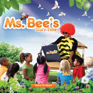 Ms. Bee Foto artis