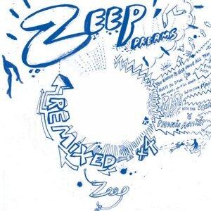 Zeep 歌手頭像