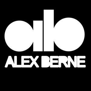 Alex Berne Foto artis