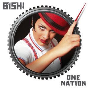 Bishi