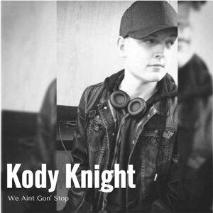 Kody Knight Foto artis