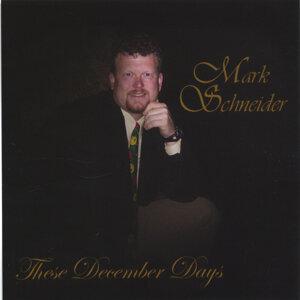 Mark Schneider Foto artis