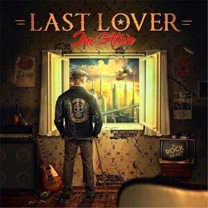 Last Lover Foto artis