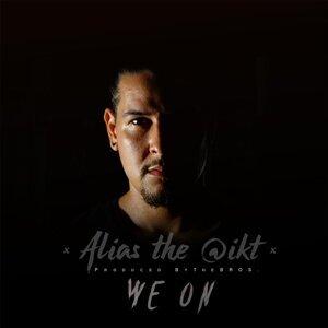 Alias the @ikt Foto artis