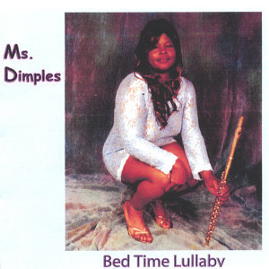 Ms.dimples Foto artis