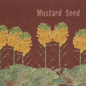 Mustard Seed Foto artis