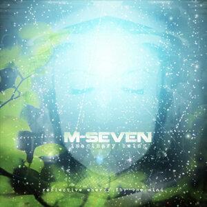 m-seven Foto artis