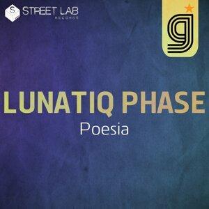 Lunatiq Phase 歌手頭像