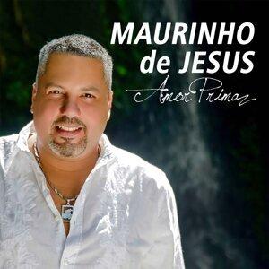 Maurinho de Jesus Foto artis