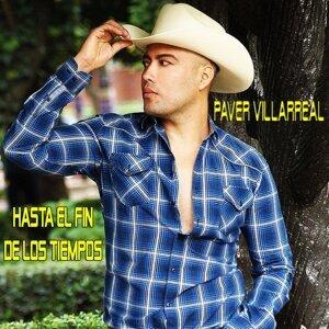 Paver Villarreal Foto artis