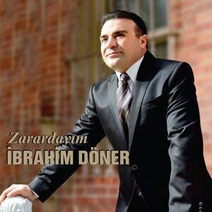 İbrahim Döner Foto artis
