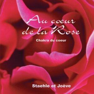 Staehle & Joève Foto artis