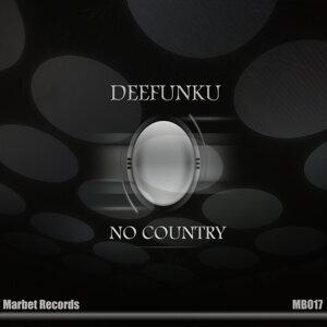 Deefunku