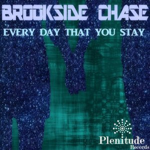 Brookside Chase Foto artis