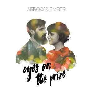 Arrow & Ember Foto artis