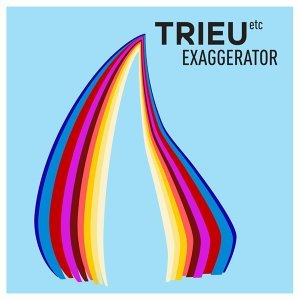 Trieu Etc Foto artis