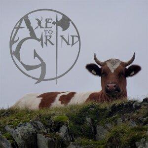 Axe to Grind Foto artis