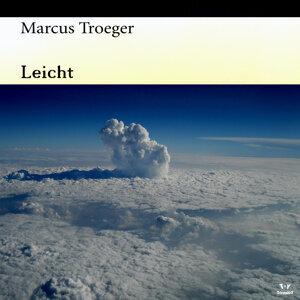 Marcus Troeger Foto artis