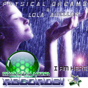 Physical Dreams & Lola Abellan Foto artis
