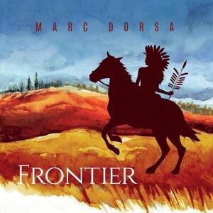 Marc Dorsa Foto artis