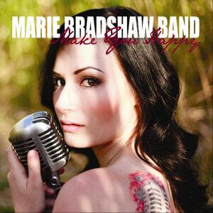 Marie Bradshaw Band Foto artis