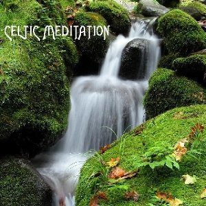 Celtic Meditation Music Specialists