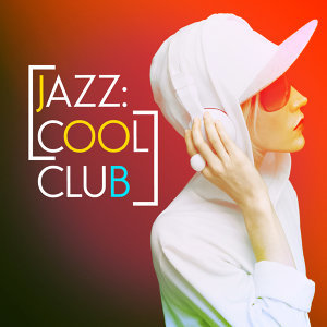 Cool Jazz Music Club 歌手頭像