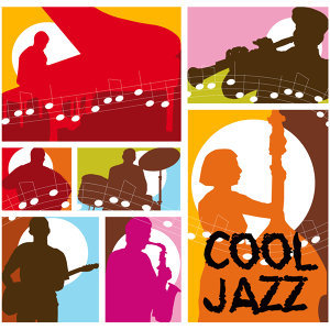 Cool Jazz Music Club