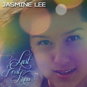 Jasmine Lee Foto artis