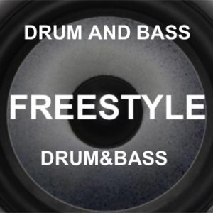 Drum and Bass 歌手頭像