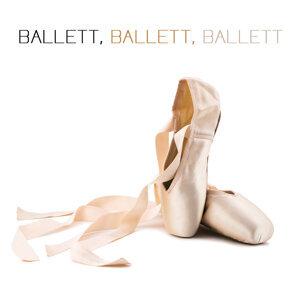 Ballett Symphonie