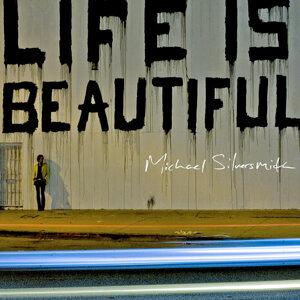 Michael Silversmith Foto artis