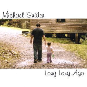 Michael Snider Foto artis