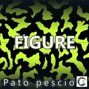 Pato Pescio Foto artis