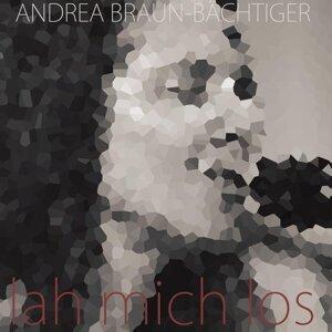 Andrea Braun-Bächtiger Foto artis