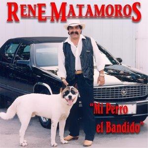 Rene Matamoros Foto artis