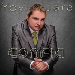 Yoy Jara Foto artis