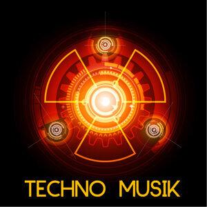 Techno Musik 歌手頭像