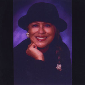 Gloria Mae Cash Foto artis