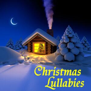 Lullaby Christmas 歌手頭像