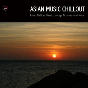Asian Chillout Music Collective