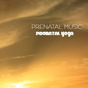 Pregnancy Music for Relaxation and Yoga